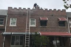 Chimney Cleaning Amp Repair Queens Brooklyn Long Island